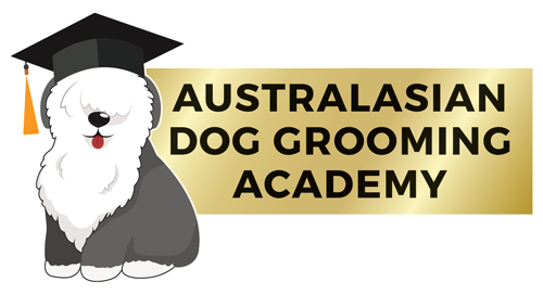 Australasian Dog Grooming Academy